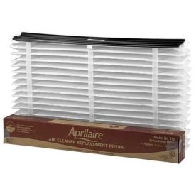 Aprilaire 410 air filter
