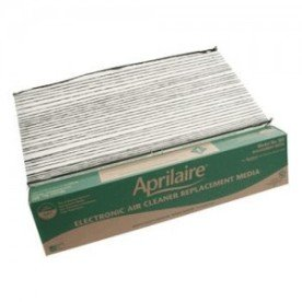 Aprilaire 501 air filter