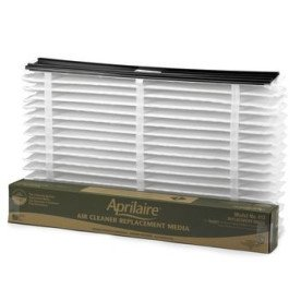 APRILAIRE 413 air filter