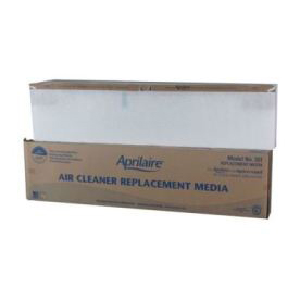 Aprilaire air filter - Aire One