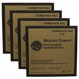 Healthy Climate Humidifier Pad #10